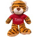 "14"" Pick-A-Pet - Tiger"
